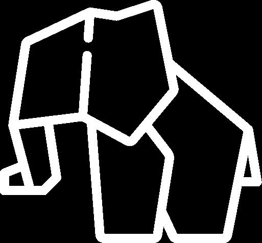 cropped-elephant-2